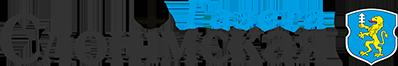 Доска объявлений Слонима - логотип