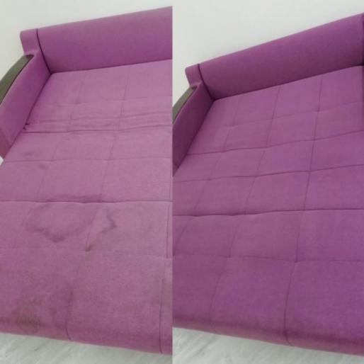 Химчистка мягкой мебели и ковров_0