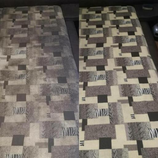 Химчистка мягкой мебели и ковров_1