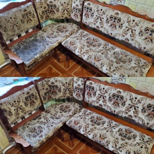 Химчистка мягкой мебели и ковров_2