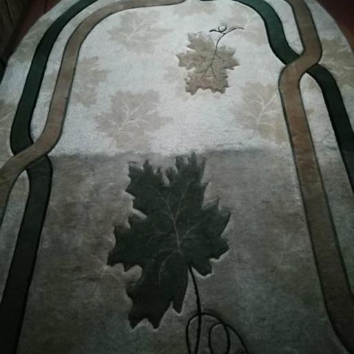 Химчистка мягкой мебели и ковров_4