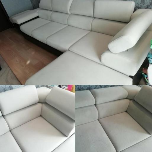 Химчистка мягкой мебели и ковров_5