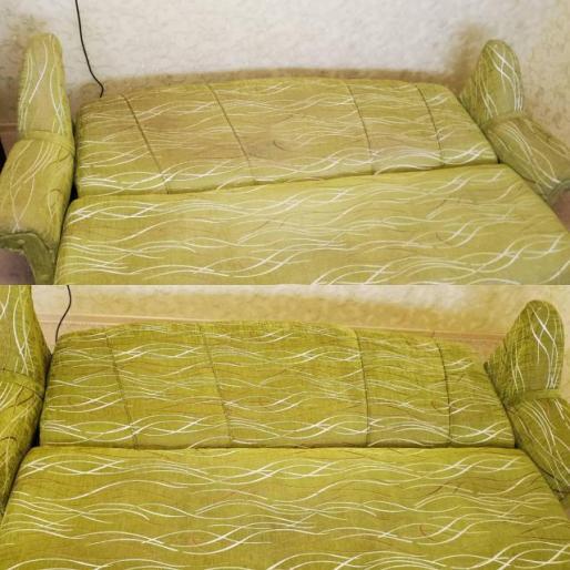Химчистка мягкой мебели и ковров_7