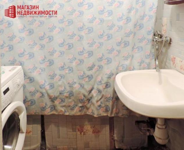 2-комнатная квартира на Пушкина 77а_2