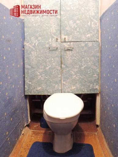 2-комнатная квартира на Пушкина 77а_3