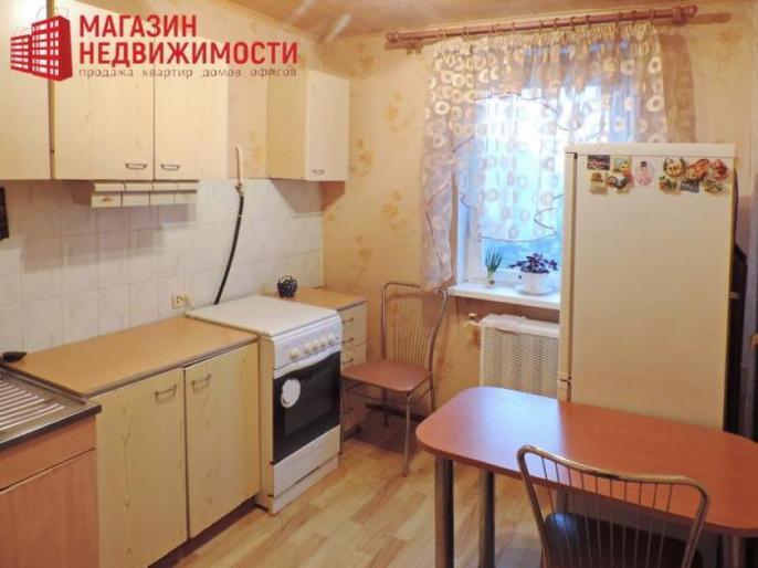 2-комнатная квартира на Пушкина 77а_4