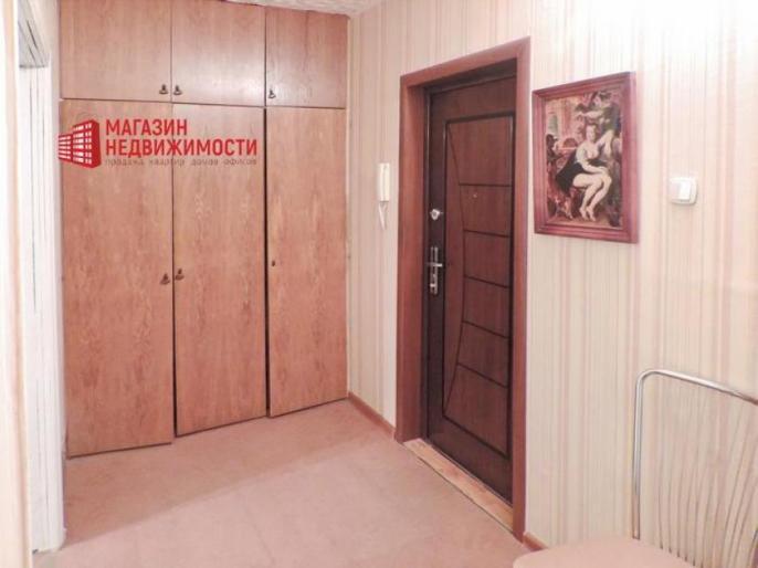 2-комнатная квартира на Пушкина 77а_5