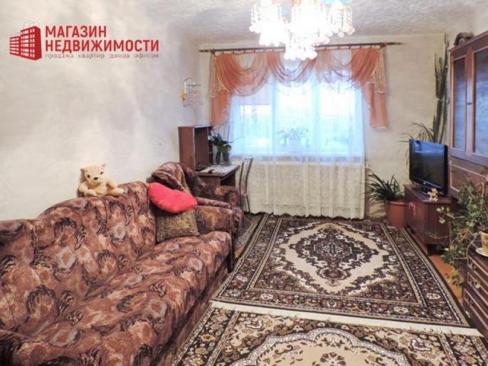 2-комнатная квартира на Пушкина 77а_6
