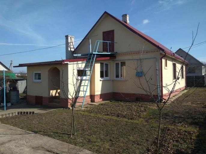 Срочно продается дом_0