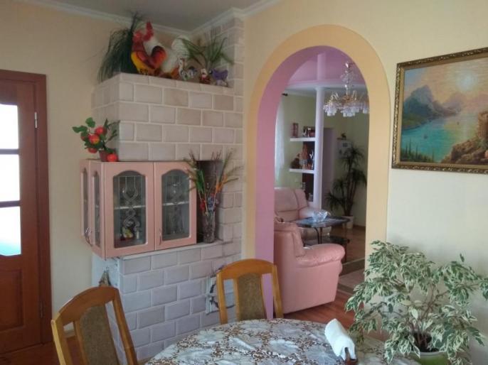 Срочно продается дом_2