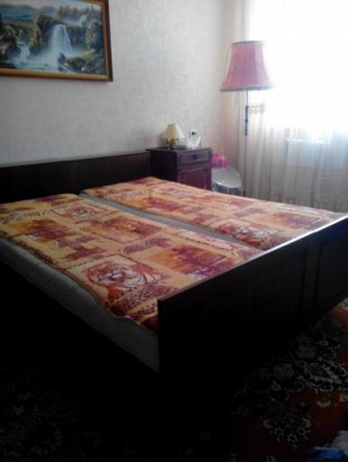 Продаю мебель_5