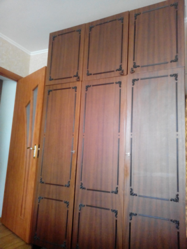 Продаю мебель_6